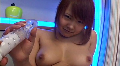 Beauty, Japanese beauty, Japanese big, Japanese big tit, Hairy vagina