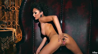 Latex, Dancing, Ariana marie, Ariana