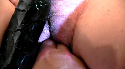 Compilation, Homemade, Orgasm compilation, Pussy close up, Compilations, Collection