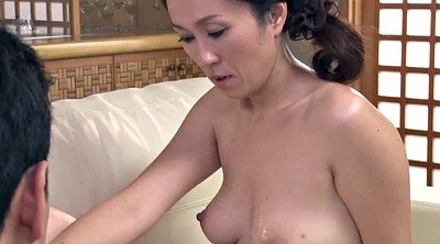 Japanese mom, Old, My mom, Japanese mature, Japanese wife