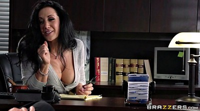 Dripping, Jayden jaymes, Dripping pussy, Lick pussy, Jaymes, Drip