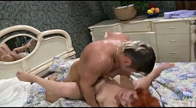 Russian, Young creampie