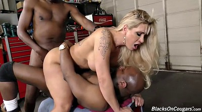 Swallow, Ryan conner, Double penetration mature
