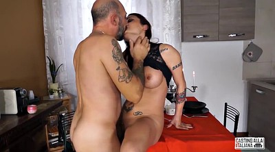 Wet, Pee in, Casting anal