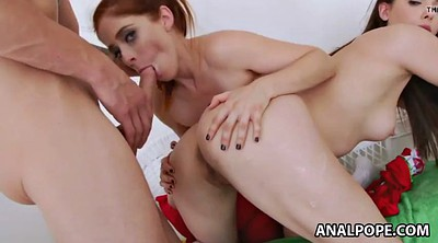 Squirt big cock, Big cock squirt, Anal cream, Anal gape
