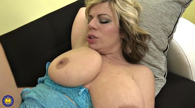 Mom anal, Son mom, Anal mom, Top, Son anal, Seduce mom