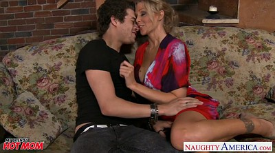 Julia, Julia ann mom, Milf julia ann