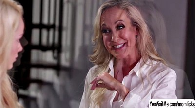 Brandi love, Jeans, Brandi, Brandi loves
