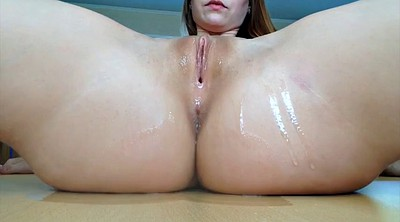 Sloppy, Gape, Sloppy compilation