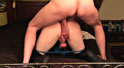 Milking, Daddy, Creampie hd