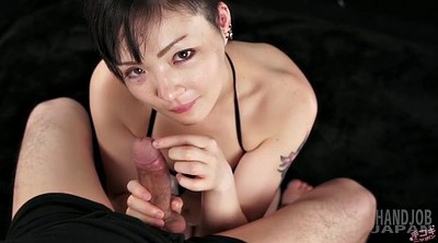 Japan, Japanese massage, Japan massage, Japan blowjob, Japan handjob, Massage creampie
