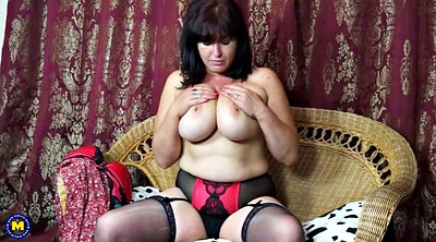 Mother, Saggy, Hairy pussy, Hairy mature, Hairy granny