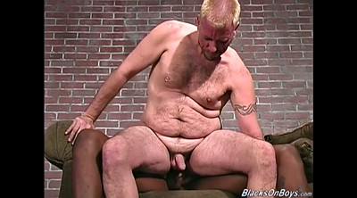 Huge, Black big, Huge black cock, Black gay