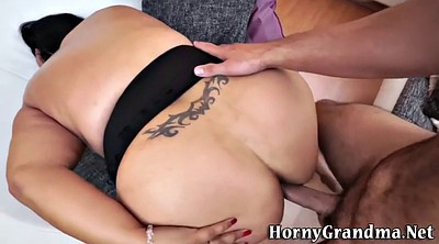 Rimming, Mature hd, Handjob mature