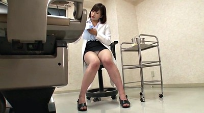 Japanese foot, Upskirt, Upskirts, Japanese foot fetish