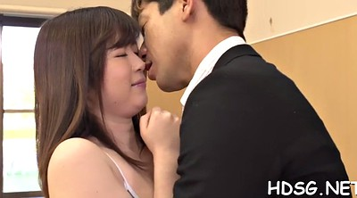 Japanese cum, Cum on face, Japanese face