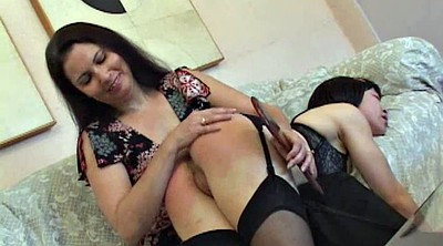 Spanked, Spank girl, Spanking girls, Bondage asian, Spanking girl, Spanked girl