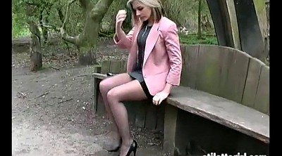 Office, High heels, Foot worship, Foot fetish, Climax, Climaxes