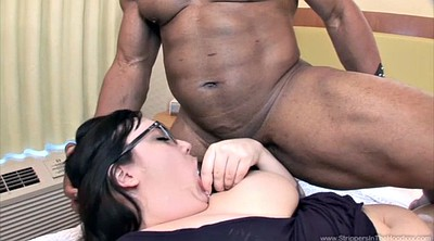 Fat cock, Interracial bbw, Fat ebony, Black milf