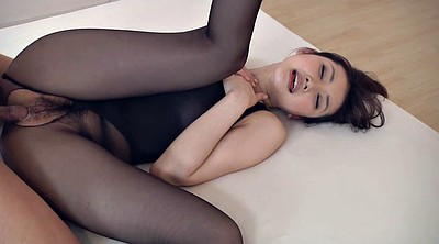 Japanese pantyhose, Nylons, Japanese nylon, Asian nylon, Pantyhose fuck, Cute japanese