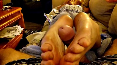 Friends mom, Friend mom, Friends, Mom foot, Mom friends, Milf foot