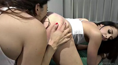 Hairy pussy, Hairy milf, Old young lesbians, Old young lesbian, Old pussy, Martinez