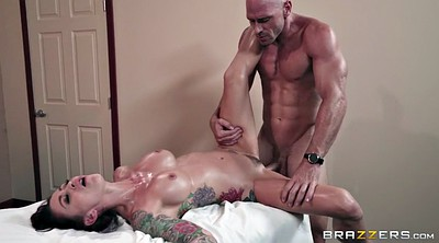 Monique, Johnny sins, Monique alexander, Sins, Johnny, Alexander