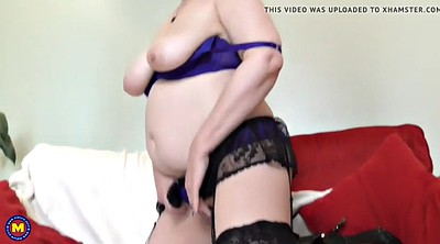 Saggy, Big ass milf, Saggy tits, Sexy milf, Big granny