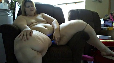Pregnant, Pregnant bbw, Bisexuality
