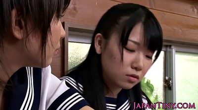 Asian creampie, Schoolgirl, Creampie hairy teen, Japanese schoolgirl, Japanese teens, Hairy teen creampie