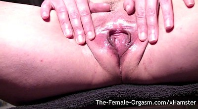 Pussy compilation, Orgasm compilation, Multiple, Dripping pussy