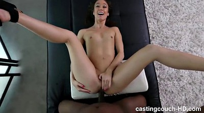 Asian bbc, Anal squirt, Bbc asian, Crazy, Asian squirt, Asian and bbc
