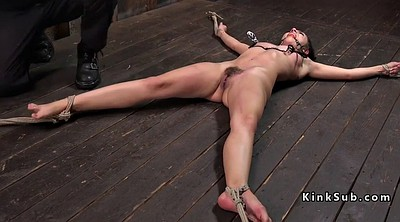 Whipping, Whipped, Slave bdsm