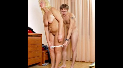 Mature mom, Russian mom, Russian mature, Young mom, Russian young, Mature russian
