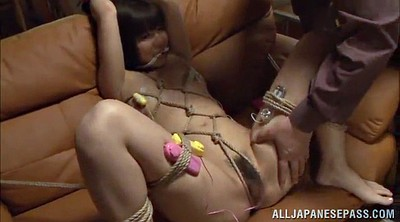 Tie, Asian tied, Torture fuck, Torture bdsm, Tied and fucked, Bondage fuck
