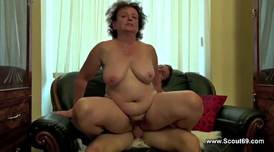 Bbw hairy, Young hairy, Granny fucking, Bbw moms
