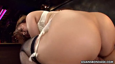 Japanese bdsm, Japanese milf, Japanese bukkake, Double penetration, Asian bdsm, Blindfold