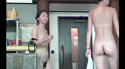 Hairy, Asian gay, Japanese public, Asian public, Asian cam