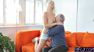 Granny anal, Grannies, Daughter creampie, Granny creampie, Father daughter, Daughter father