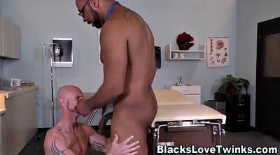 Bbc anal, Hd anal, Gay interracial