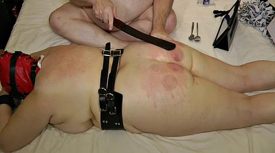 Whip, Whipping, Whipped, Tit torture