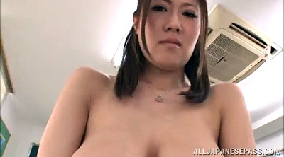 Class, Cameltoe, Asian teacher, Teacher asian, Hairy pov