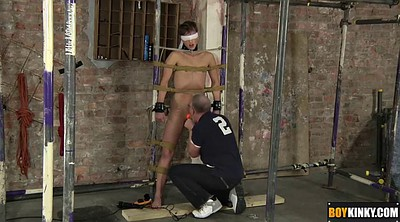Master, Spanking punishment, Sex slave