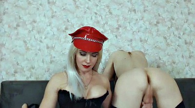 Tranny ass, Woman masturbation, Blonde ass, Big cock tranny
