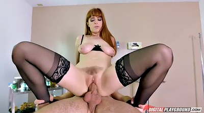 Penny, Penny pax, Doctors