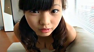 Softcore japanese, Japanese teen