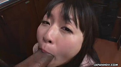 Plumber, Japanese pantyhose, Housewife