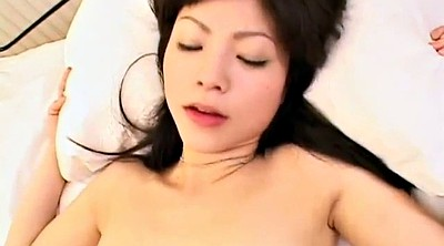 Japanese black, Japanese girl, Black girls, Black anal, Japanese blowjob, Japanese blacked