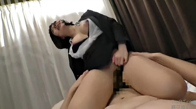 Japanese mature, Mature creampie, Mature asian, Japanese throat
