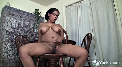 Shaved pussy, Bbw hairy